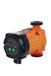 """Циркуляційний насос частотний """"Насоси +"""" BPS 25-6 SМ-130 Ecomax"""