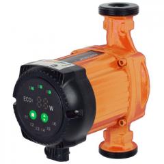 """Циркуляційний насос частотний """"Насоси +"""" BPS 25-6 SМ-180 Ecomax"""