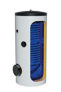 Водонагрівач стаціонарний Drazice OKCE 300 NTRR/3-6kw встр.терм.
