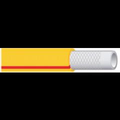"Шланг для поливу Rudes SUNNY 3/4"" (d 19 мм) довжиною 30 м"