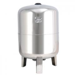 """Гідроакумулятор для системи водопостачання """"Насоси +"""" VT 100SS"""
