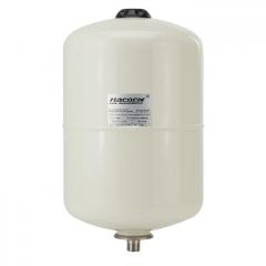 """Гідроакумулятор для системи водопостачання """"Насоси +"""" VT 24 Solar 24L"""