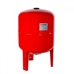 """Гідроакумулятор для системи водопостачання """"Насоси +"""" VT 80L"""