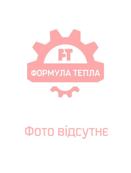 Терморегулятор ProfiTherm WiFi Onyx Black