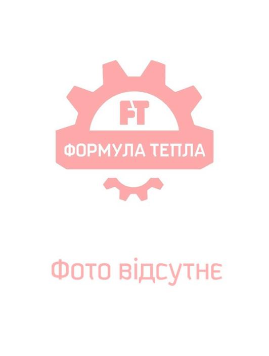 Муфта перехідна ПП 63x40 ЗВ (редуктор) EKOPLASTIK
