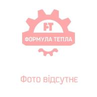 Фільтр 32 ПП EKOPLASTIK