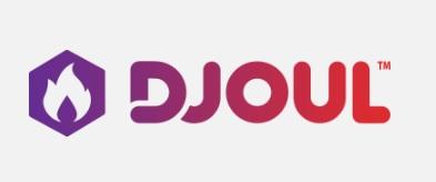 Djoul